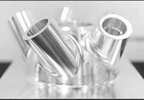 lean precision machining