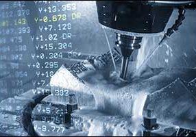 Massachusetts machining and assembly