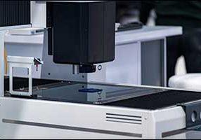 precision machining in Massachusetts