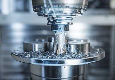 massachusetts precision machining specialists
