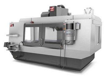 Southeastern Massachusetts precision machining