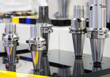 Massachusetts precision machining