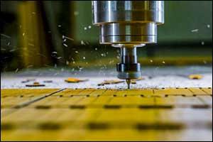 Custom Manufacturing Goals in Massachusetts