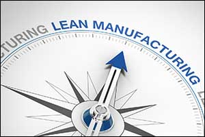 lean manufacturing in massachusetts
